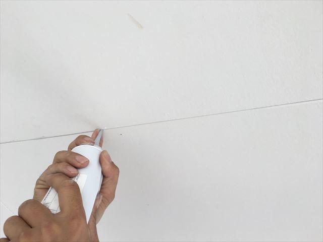 アレス・ホルダ-GⅡ