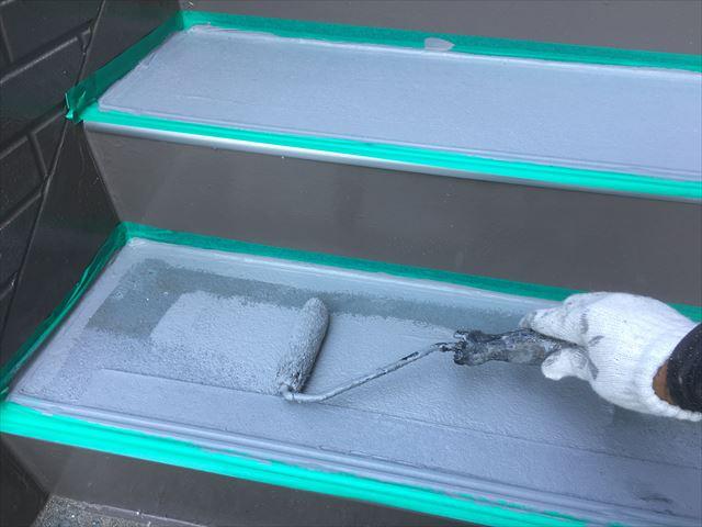 水性防水材アトレ-ヌ