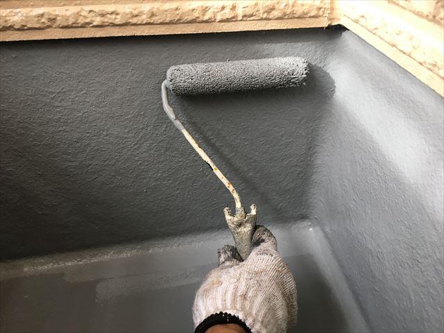 水性防水材 アトレーヌ