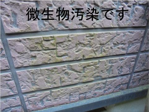 水戸市 外壁塗装 見積