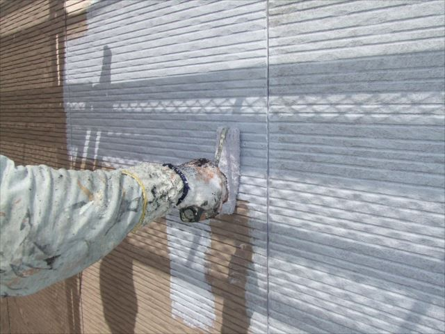 外壁下塗りSDサーフエポプレミアム