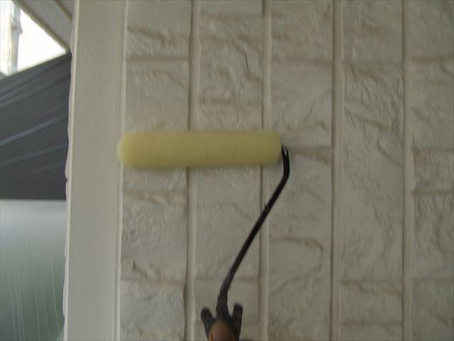 サイディング外壁プライマ-下塗り、エクセレントプライマ-Ⅼ