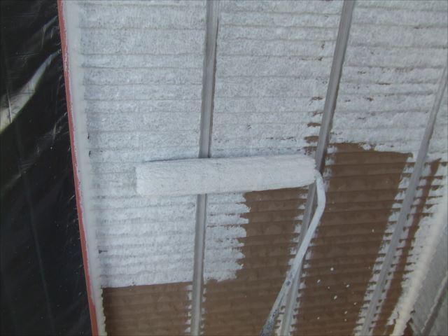 サイディング外壁下塗り、水性SÐサーフエポプレミアム