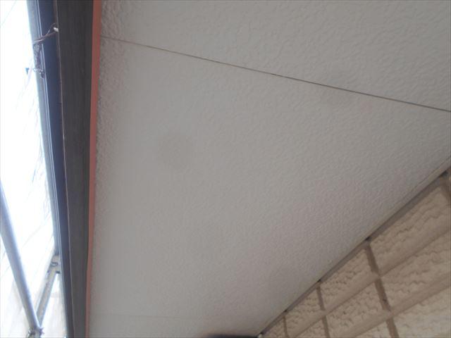 N邸軒塗装前