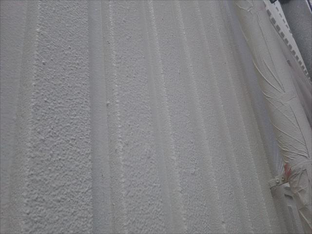 ALC材外壁